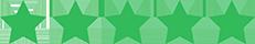 sterren-rating-groen (1)