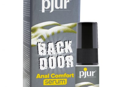 backdoor-anal-comfort-serum