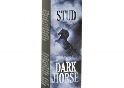 dark-horse-dlay-spray