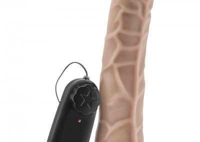 Dong 8 inch Vibrating