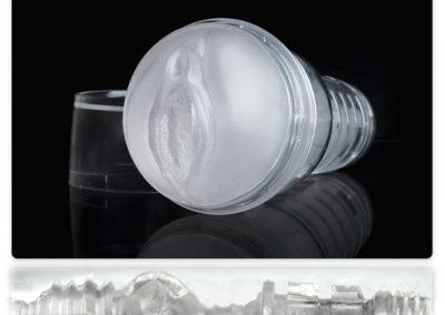 Fleshlight Ice