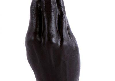 Hand Buttplug