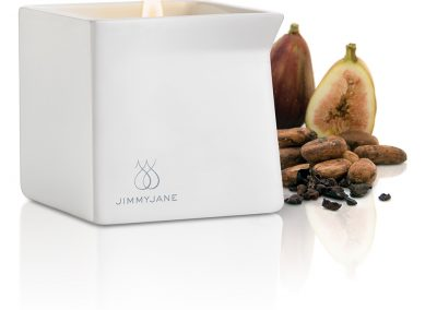 JimmyJane  Cocoa Fig