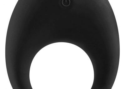 Luz Eclipse zwart