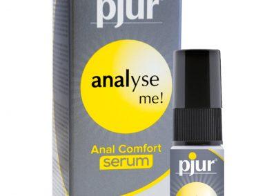 pjur-analyse-me-serum