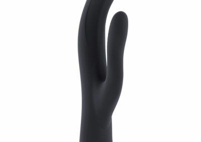 Jil Keira (zwart,rose,paars)
