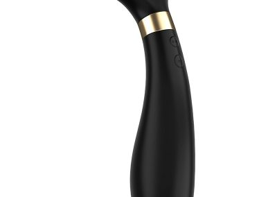Satisfyer Partner Multifun 3