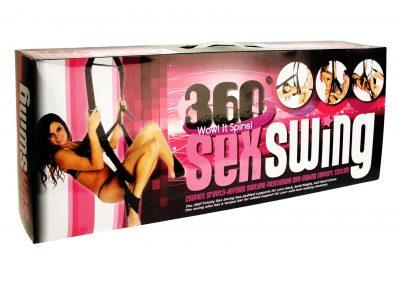 sex-swing