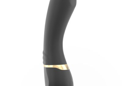 Dorcel Tender-spot-flexible-vibrator